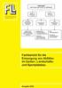Fachbericht für die Entsorgung von Abfällen im Garten-, Landschafts- und Sportplatzbau. Ausgabe 2005