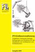 ZTV-Großbaumverpflanzung. Zusätzliche Technische Vertragsbedingungen und Richtlinien für das Verpflanzen von Großbäumen und Großsträuchern