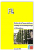 Richtlinie für die Planung, Ausführung und Pflege von Fassadenbegrünungen mit Kletterpflanzen. Ausgabe 2000