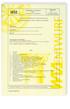 Fachwerkinstandsetzung nach WTA VI: Beschichtung von Sichtfachwerkfassaden - Ausfachungen/Putze
