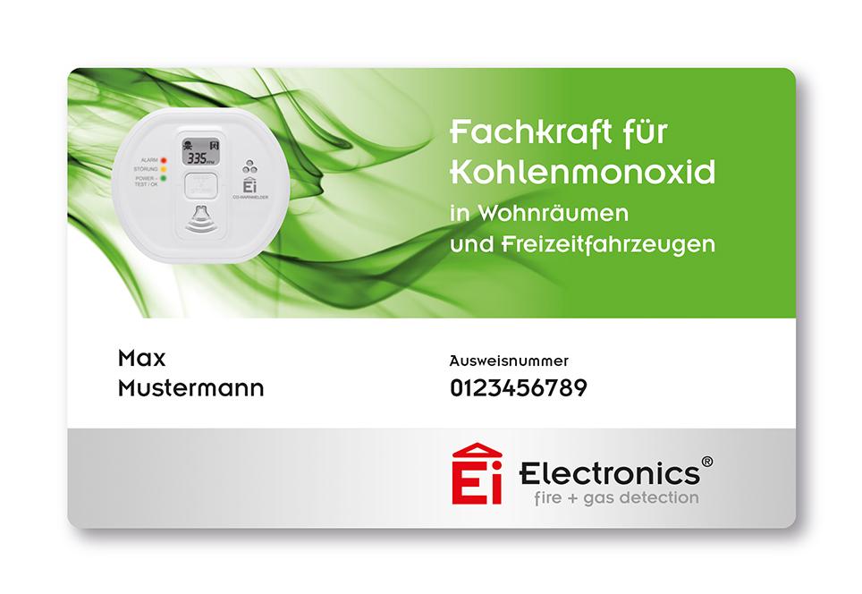 Ei_Electronics_CO-Fachkraft-Ausweis.jpg