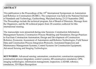 Construction Equipment Management Pdf