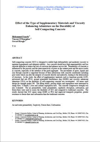 divorce essay effect topics