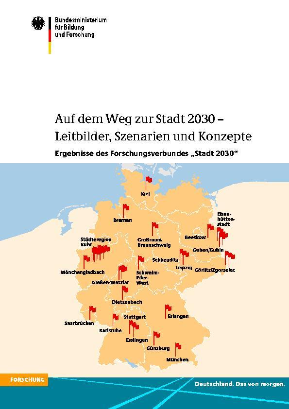 laufende dissertationen deutschland